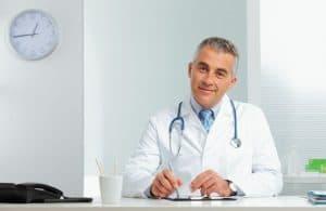 מציאת הרופא המתאים לטיפול בפיברומיאלגיה