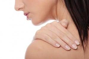 סובלת גם מפיברומיאלגיה וגם מכאבי גב?