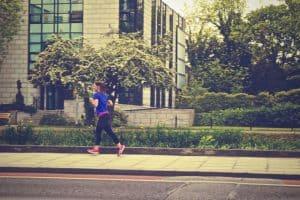 פעילות גופנית לחולי פיברומיאלגיה