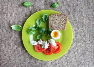 תזונה המסייעת לחולי פיברומיאלגיה