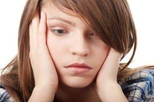 תסמונת מפרק הלסת TMJ בקרב חולי פיברומיאלגיה