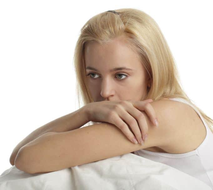 התמודדות עם הפלה לחולות פיברומיאלגיה