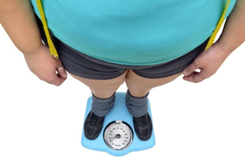עודף משקל והשפעתו על הטיפול בפיברומיאליגיה