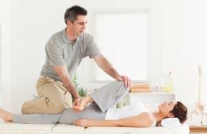 פיזיותרפיה בבית לחולי פיברומיאלגיה
